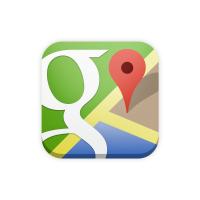 0_google_maps