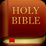 app-icon-english-900x900