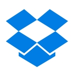Dropbox-Logo-High-Res_1