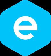 logo-542b16a3c9b2dafe358a12d4