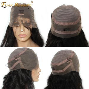 360-lace-wigs-180-density-360-full-lace-human-hair-wigs-for-black-women-indian-virgin