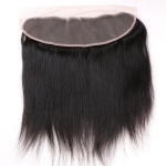 13x4 full lace frontal closure (ear-to-ear)