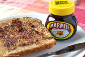 whole-wheat-toast-and-marmite