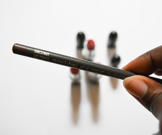MAC Chestnut Pencil