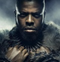 Black_Panther_Character_Posters_11