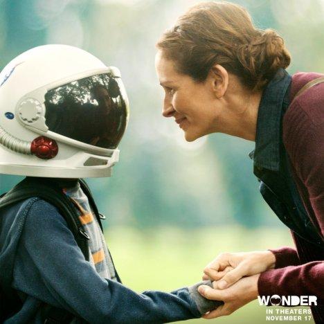 Wonder-the-Movie