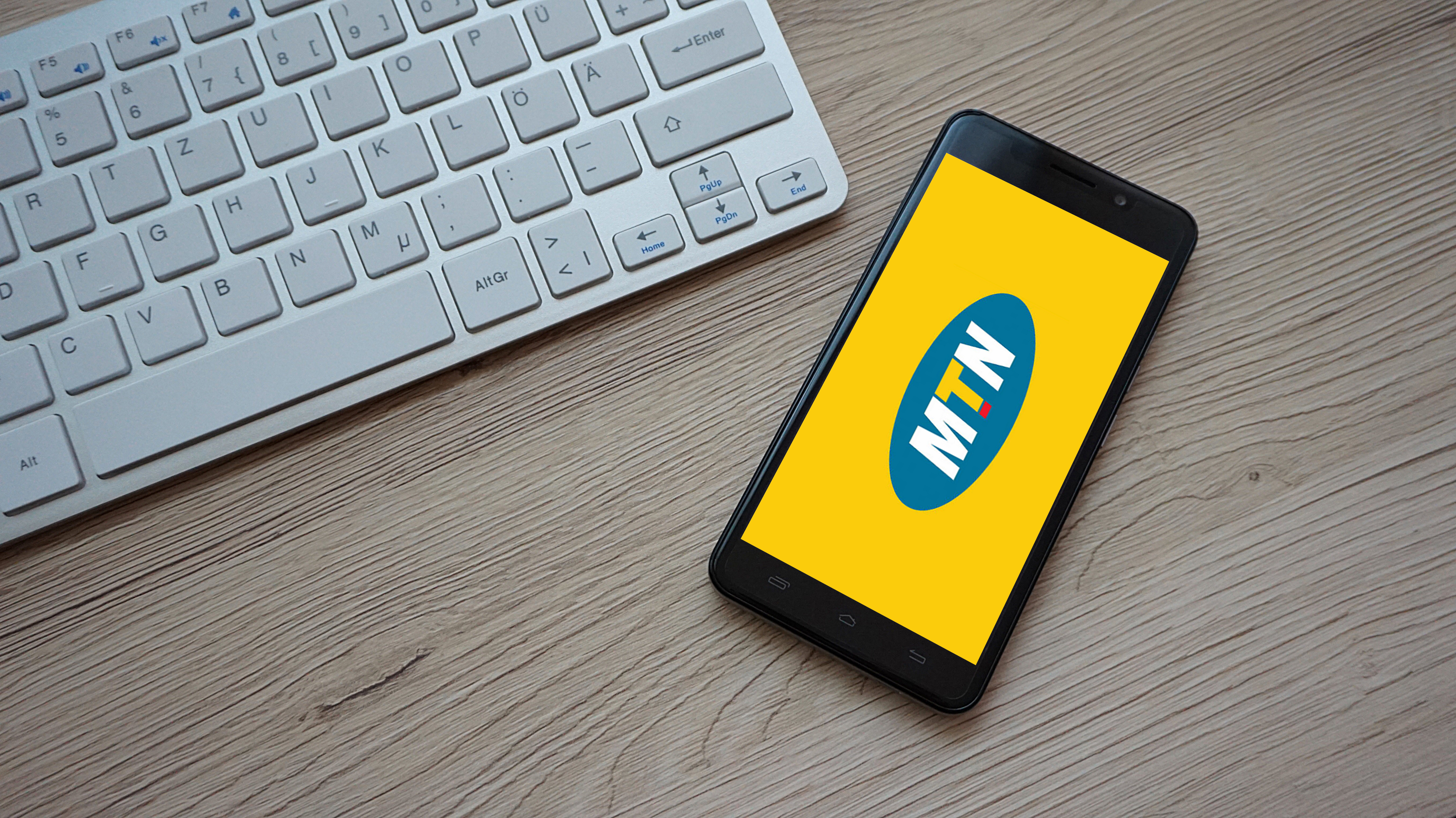 How to Speak With an MTN Customer Representative in 15 Seconds or Less